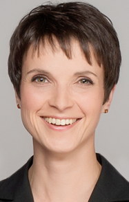 Frauke_Petry.png