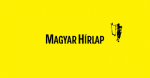 Magyar Hirlap.png