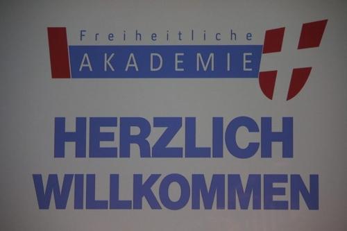 FPÖ 4.jpg