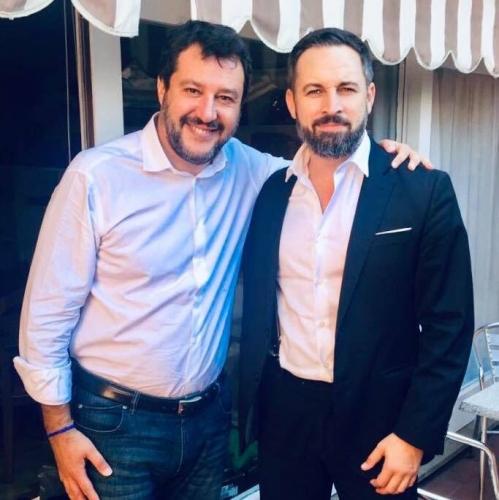 Salvini Abascal.jpg