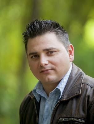 Tibor Ferkovics 1.jpg