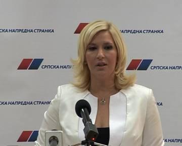 Zorana Mihajlović.jpg
