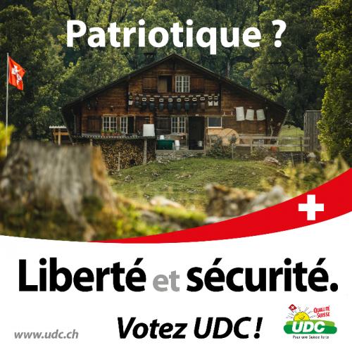 UDC 3.png