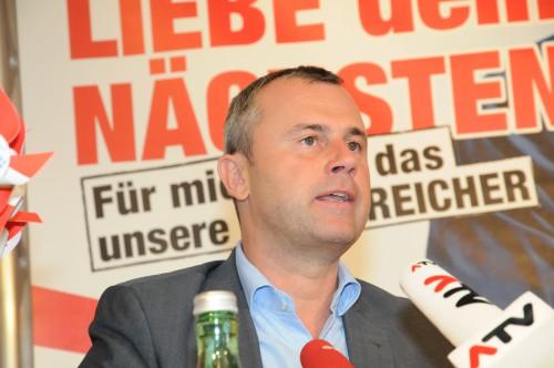 Norbert Hofer.jpg