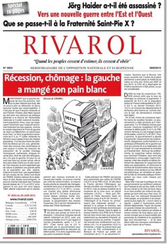 Rivarol.jpg