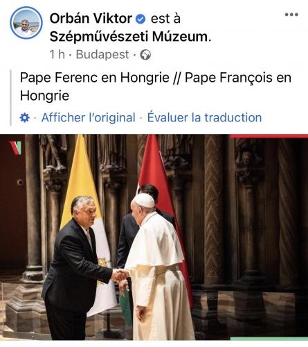 Orban Pape.jpg