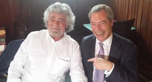 Farage Grillo.jpg