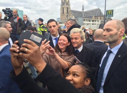 PVV 4.jpg