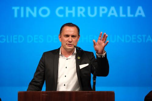 Tino Chrupalla.png