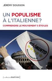 Un populisme à l'Italienne.jpg