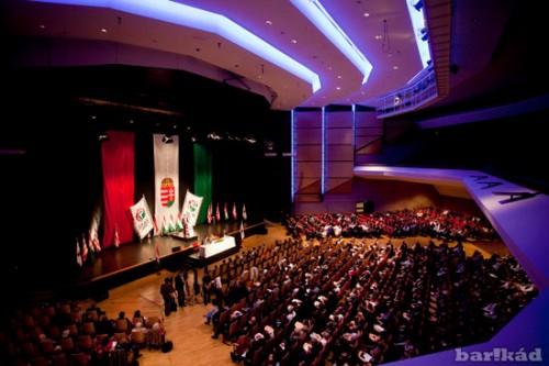 Jobbik3.jpg