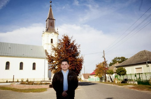 Tibor Ferkovics.jpg