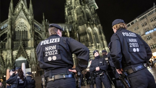 Police Cologne.jpg