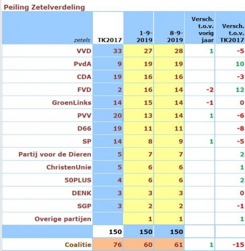 Pays-Bas.jpg