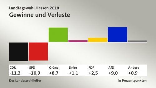 Hesse 2.jpg
