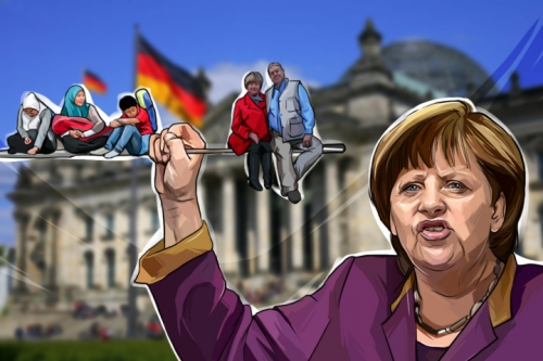 Merkel 2.jpg