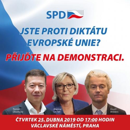 SPD 1.jpg