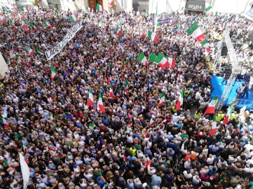 Italie 2.jpg