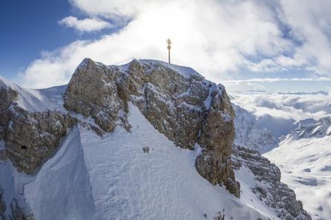 Zugspitze.jpeg