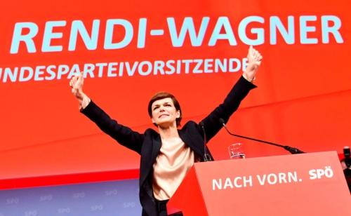 Pamela Rendi-Wagner.jpg