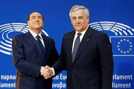 Berlusconi Tajani.jpg