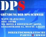 DPS 2.jpg
