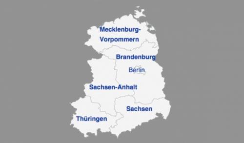 Est de l'Allemagne.jpg