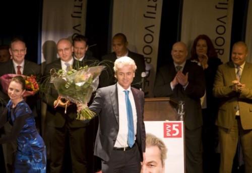Geert Wilders.jpg