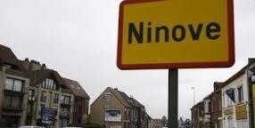 Ninove.jpg