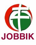 Jobbik.jpg