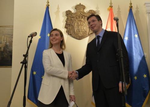 Belgrade 1.jpg