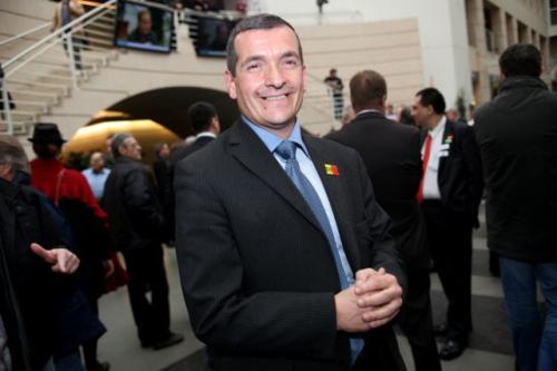 Carlos Medeiros.jpg