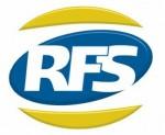 RFS.jpg