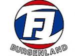 FJ Burgenland.jpg