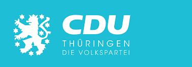 CDU 1.png