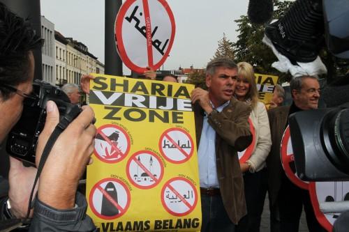 Vlaams Belang 5.jpg