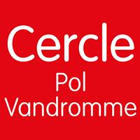 Cercle Pol Vandromme.png