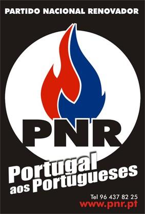 PNR 1.jpg