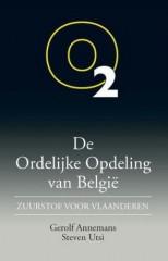 De Ordelijke Opdeling van België.jpg