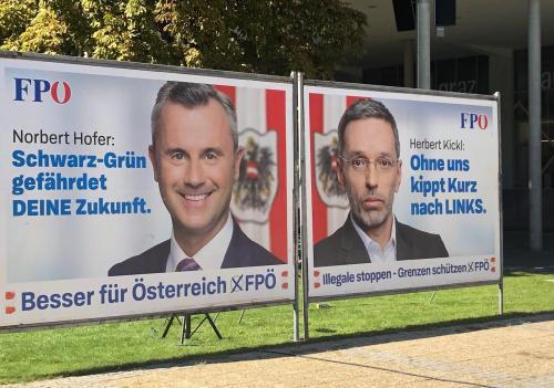 FPÖ1.png