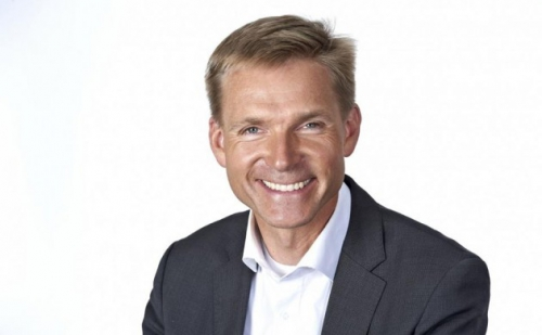 Kristian Thulesen-Dahl.jpg