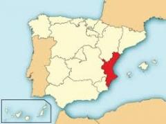 Communauté de Valence.jpg