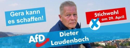 Dieter Laudenbach.jpg