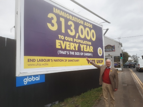 UKIP 1.jpg
