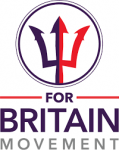 For Britain.png