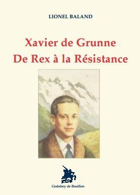 Livre sur Xavier de Grunne.jpg
