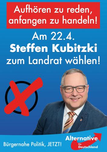 Steffen Kubitzki.png