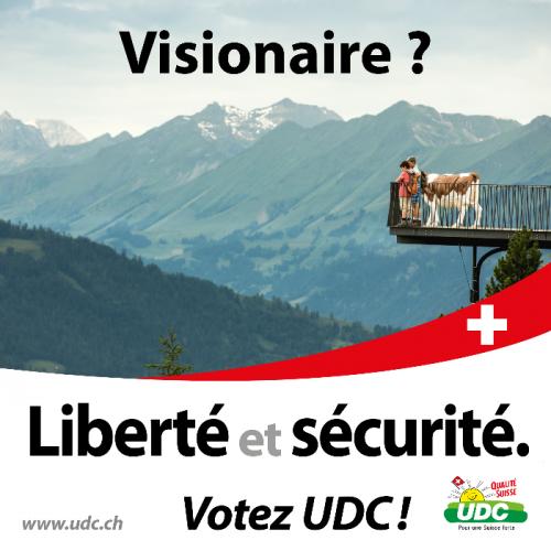 UDC 1.png