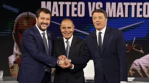 Salvini Renzi.jpg
