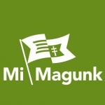 Mi Magunk.jpg